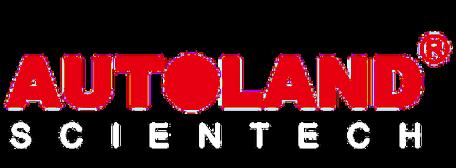 autoland-logo