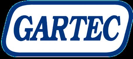 gartec-logo
